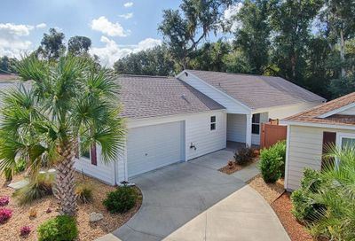 3148 Merrit Lane The Villages FL 32163