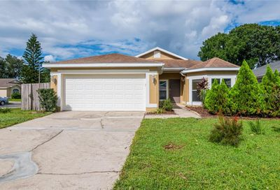 7805 Wicklow Circle Orlando FL 32817