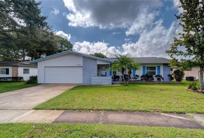 1661 Idle Drive Clearwater FL 33756