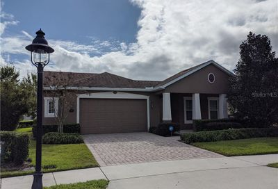 1393 Brayford Point Deland FL 32724