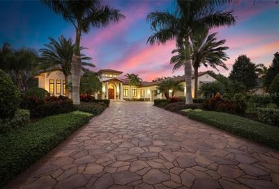16104 Foremast Place Lakewood Ranch FL 34202