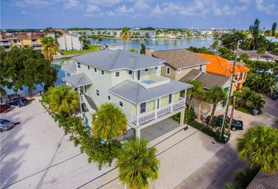 12316 Lagoon Lane Treasure Island FL 33706