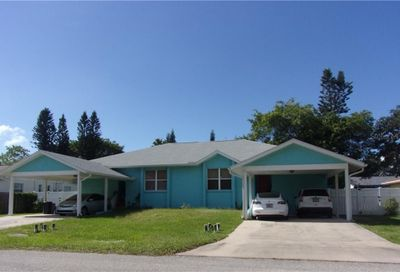 4536 86th Street W Bradenton FL 34210