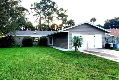 830 Wildwood Circle Port Orange FL 32127