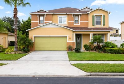 524 Setting Sun Drive Winter Garden FL 34787