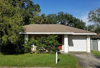 11714 Lynn Brook Circle Seffner FL 33584