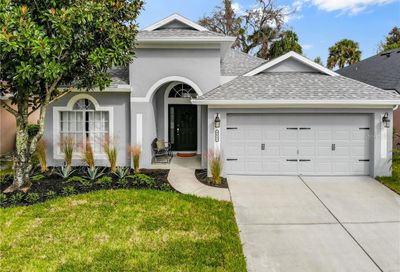 4622 Redmond Place Sanford FL 32771