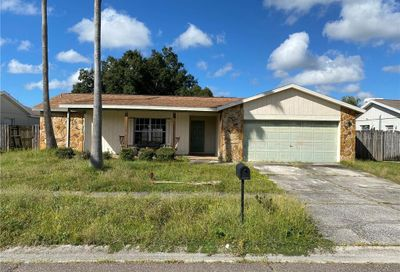1003 Red Oak Circle Brandon FL 33511