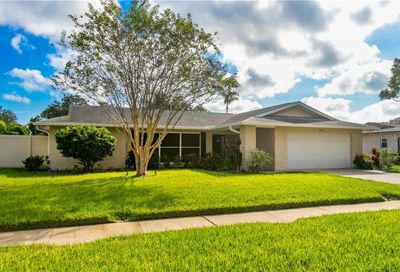 1974 Arvis Circle W Clearwater FL 33764