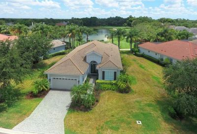 12302 Thornhill Court Lakewood Ranch FL 34202