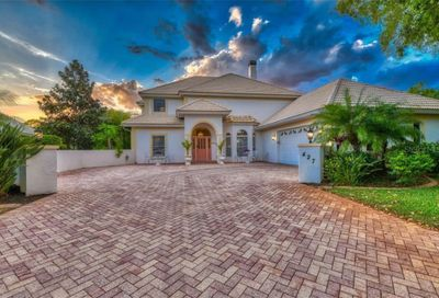 427 Tremingham Way Venice FL 34293