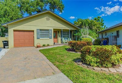 1081 S Mohawk Circle Clearwater FL 33755