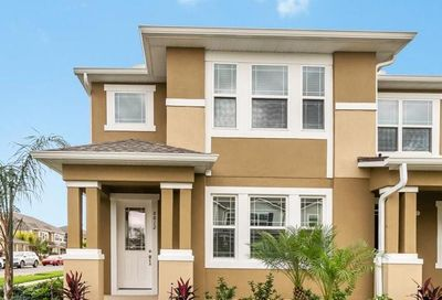 8812 Herencia Alley Windermere FL 34786