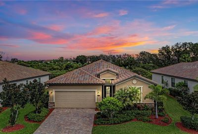 152 Wandering Wetlands Circle Bradenton FL 34212