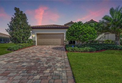 6907 Quiet Creek Drive Bradenton FL 34212