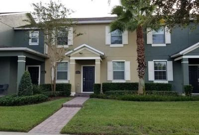 15345 Avenue Of The Arbors Winter Garden FL 34787