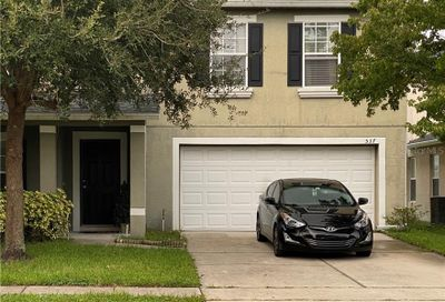 Address Withheld Orlando FL 32824