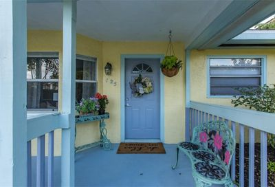 125 Crystal Beach Avenue Crystal Beach FL 34681