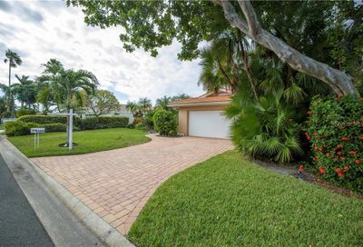 12050 4th Street E Treasure Island FL 33706