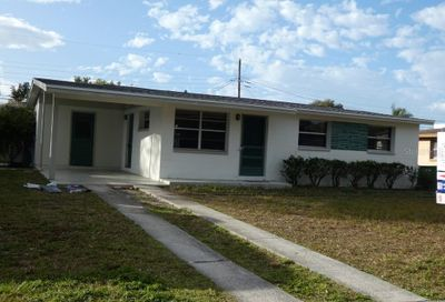 9026 Dream Way Largo FL 33773