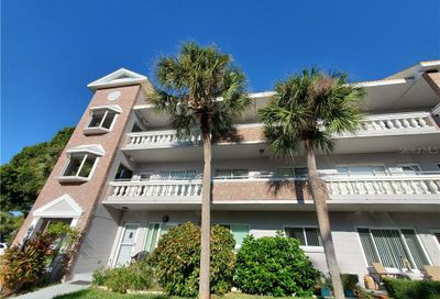 2460 Persian Drive Clearwater FL 33763