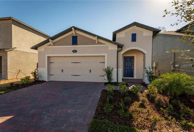 3831 Ceremony Cove Sanford FL 32771