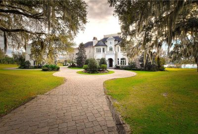 405 Canterwood Drive Mulberry FL 33860