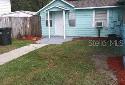 1917 Macomber Avenue Clearwater FL 33755
