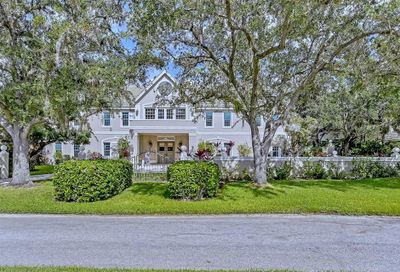 95 Osprey Point Drive Osprey FL 34229
