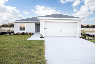 112 Eagle Summit Ruskin FL 33570