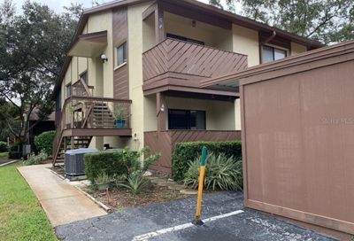 640 Fairmont Avenue Safety Harbor FL 34695