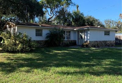 7555 Banner Street New Port Richey FL 34653