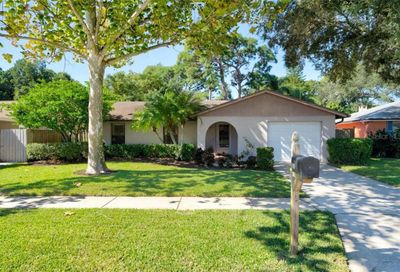 2036 Whitney Drive Clearwater FL 33760