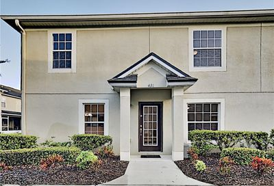 431 Carina Circle Sanford FL 32773