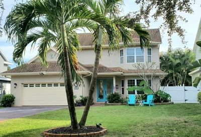 5314 26th Avenue S Gulfport FL 33707