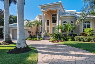 761 Old Compass Road Longboat Key FL 34228