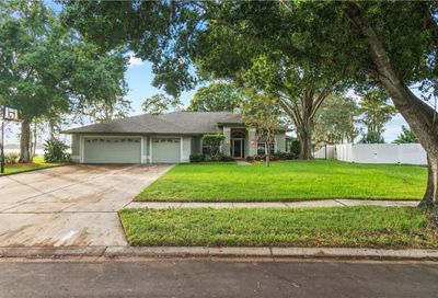 5156 Stratemeyer Drive Orlando FL 32839