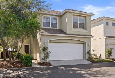 10503 Barnstable Court Tampa FL 33626