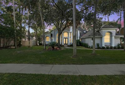 4811 Shoreline Circle Sanford FL 32771