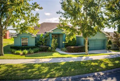 12014 Willow Grove Lane Clermont FL 34711