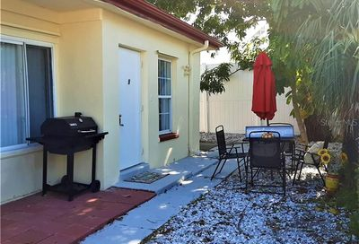 113 174th Avenue E Redington Shores FL 33708