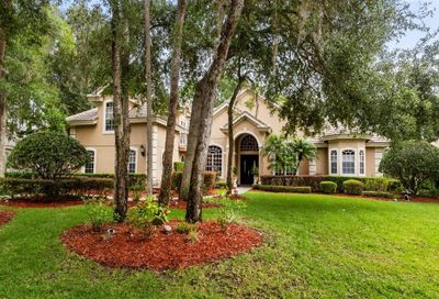 4987 Maple Glen Place Sanford FL 32771