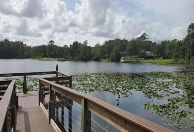 986 Grand Wildmere Cove Longwood FL 32750