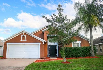 8432 Adele Road Lakeland FL 33810