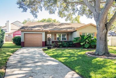 2310 Liston Circle Palm Harbor FL 34683