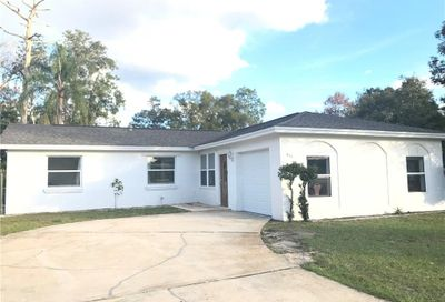 614 Brittany Court Casselberry FL 32707