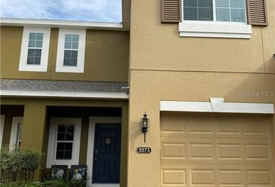 5573 Rutherford Place Oviedo FL 32765