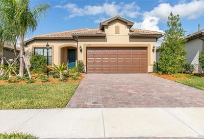 6769 Chester Trail Lakewood Ranch FL 34202