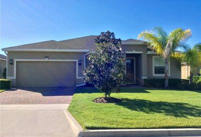 3535 Litchfield Court Clermont FL 34711