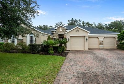 3480 Heirloom Rose Place Oviedo FL 32766